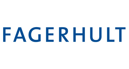 fagerhult-bv - Verlichting.nl